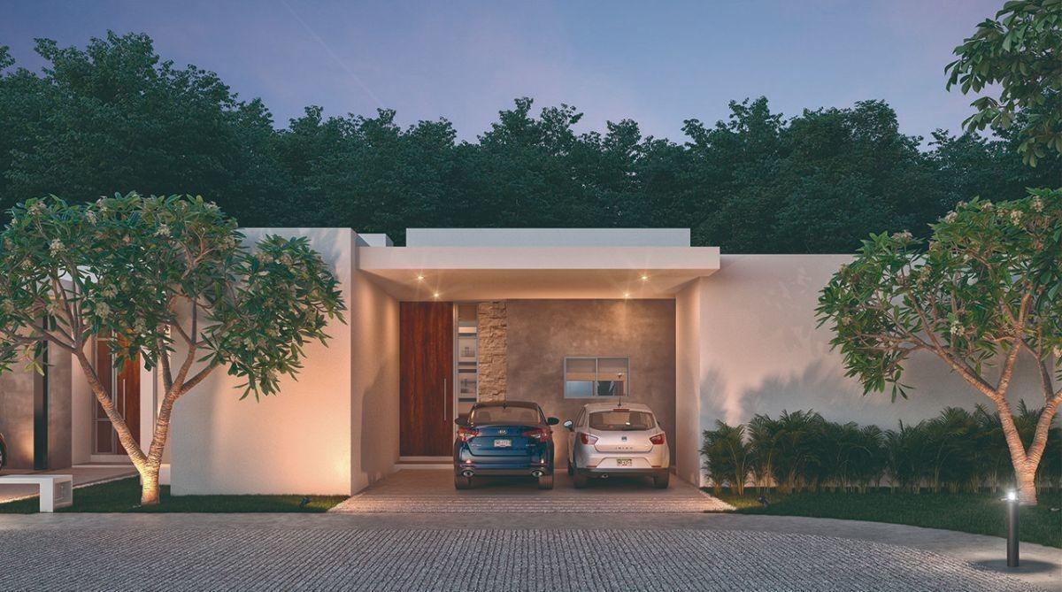 alba residencial (modelo 197)
