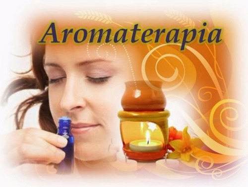albahaca aceite esencial natural puro oleoterapia 10ml