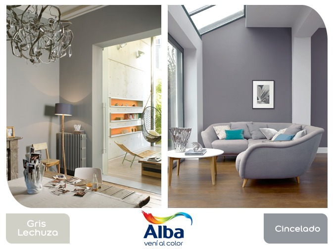 Albalatex Pintura Latex Interior Mate Blanco 20 Litros Alba