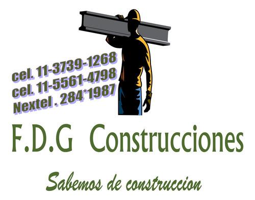 albañil 1155614798