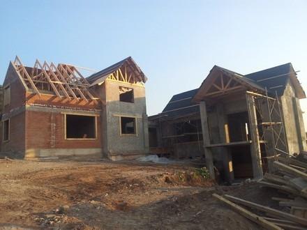 albañil ,albañileria en general, construccion