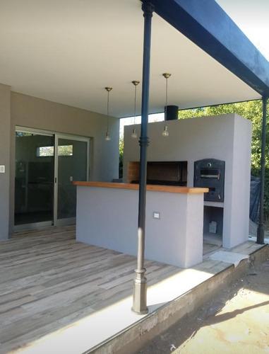 albañil albañileria - pisos - paredes - pintura - construcc