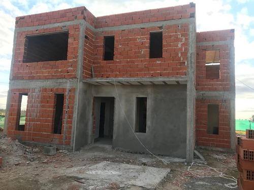 albañil albañileria reformas revoques pared ceramicas m2
