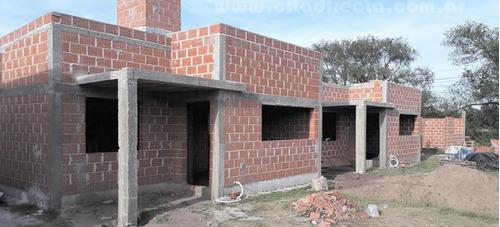 albañil construccion obra