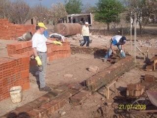 albañil-construccion  refaccion  plomeria gas  picinas cons