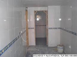 albañil, construcción, reformas, consorcios, piletas, pisos,