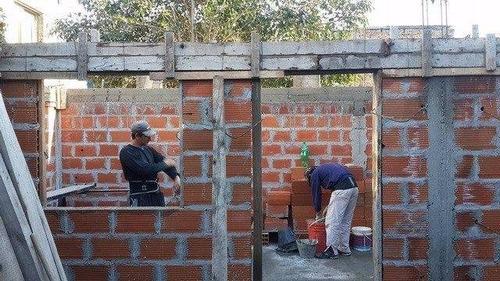 albañil, construcción, reformas, reciclajes, piletas, pisos