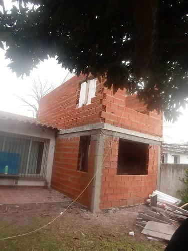 albañil construccion zona norte 1132720586