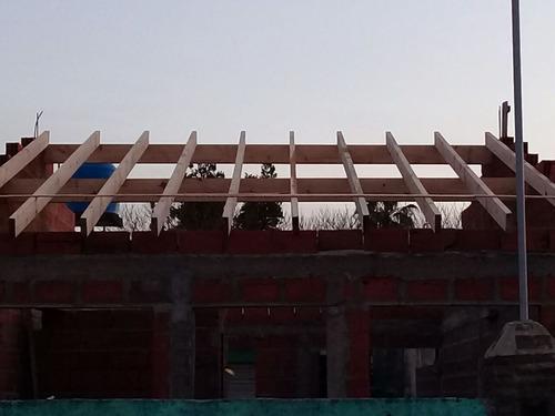 albañil-construcciones-presupuestos sin cargo.