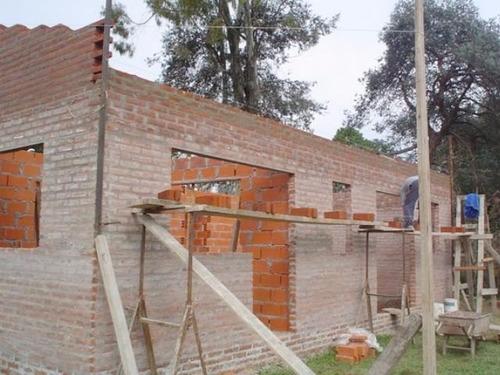 albañil constructor adrogue