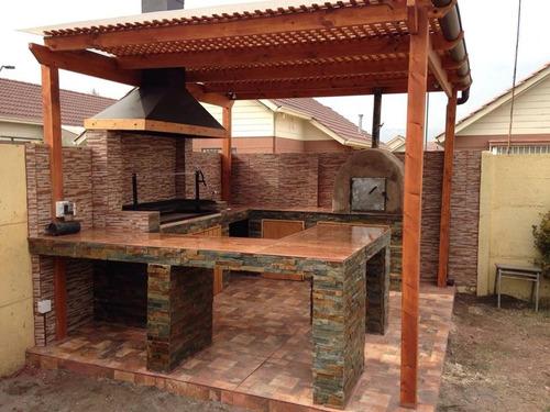 albañil constructor ( obras y reformas en general )