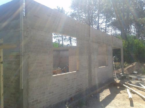 albañil, isopanel, pintura, construcción en yeso,pvc