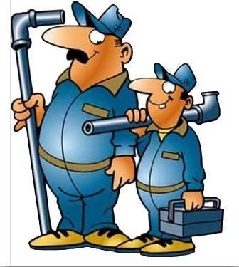 albañil, maestro mayor de obra,plomero gasista.instalaciones