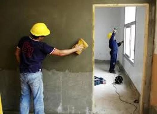 albañil-mantenimiento-refacciones