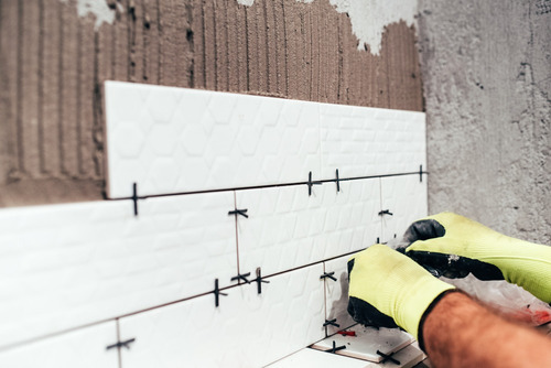 albañil-pintor-carpintero-plomero-electricista-herrero