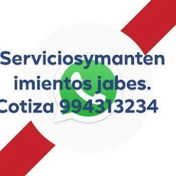 albañil-pintor-electricista-driwall-gasfiteros-994313234