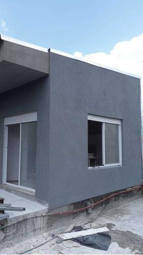albañil - pintor - tarquini - micro cemento alisado