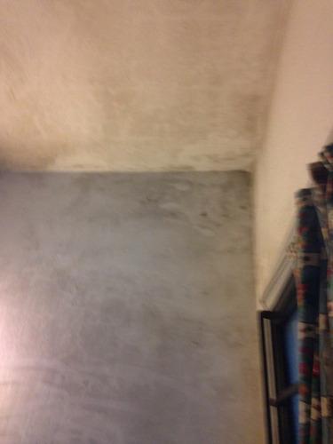 albañil pintor yeso revestimientos azoteas humedades