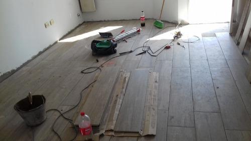 albañil, pintor,construcciones ,en general.refacciones. etc