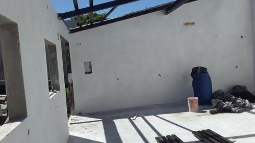 albañil presupuesto 1139453944 casa platea pileta steel fra