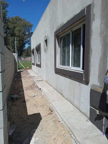 albañil presupuesto casa platea pileta 1139453944 wsp fact a