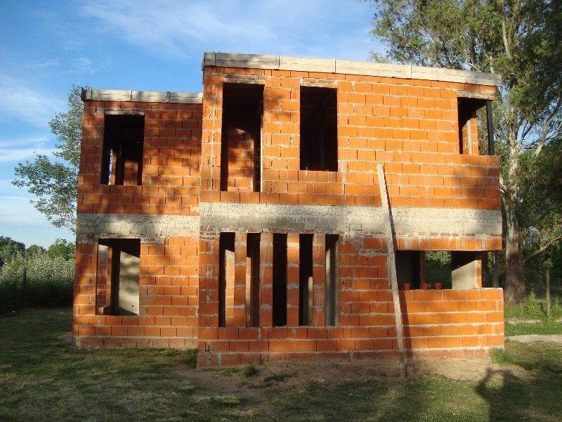 Alba il presupuesto casas hormigon construccion - Presupuestos construccion casa ...