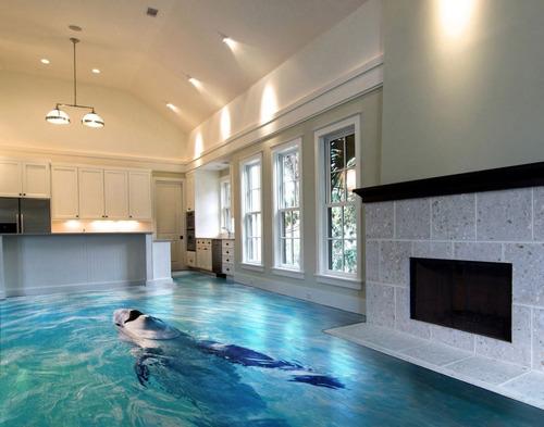 albañil profesional construcción tarquini pisos revoque loza