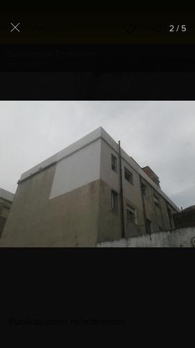 albañil  sanitaria   trabajos en altura pintura herreria