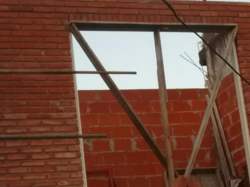 albañil todo tipo de trabajo de construcción