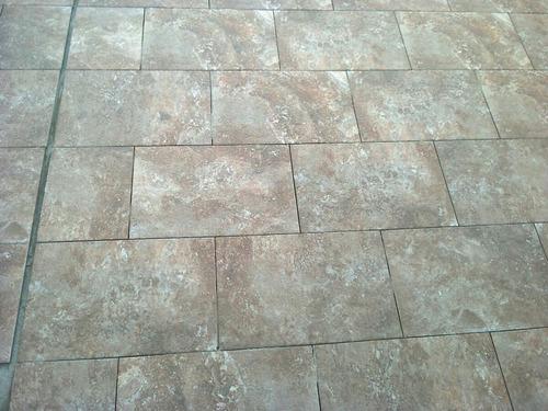 albañileria- colocación de cerámicos, porcellanatos-