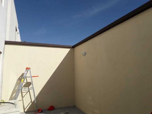 albañilería, construcción, acabados, remodelación
