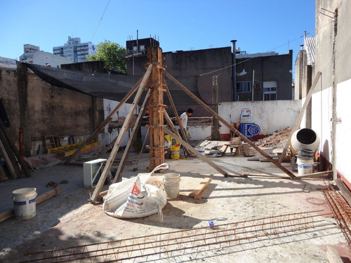 albañilería, construcción integral, reformas, remodelaciónes