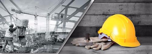 albañileria - construccion - pisos - pintura- 1549759976