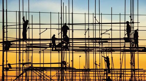 albañileria - construccion-refacciones presupuesto sin cargo