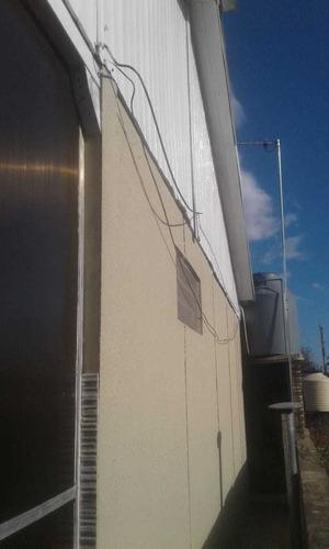 albañilería, construcciones, remodelaciones, electricista