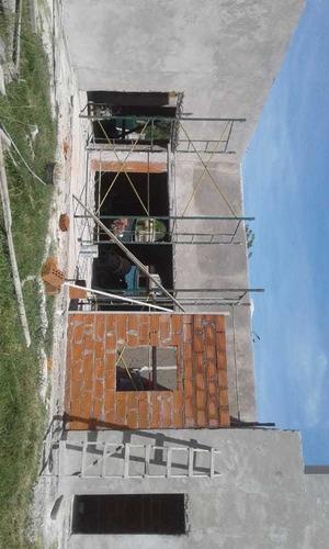 albañilería, electricidad, plomería, durlok . construcción