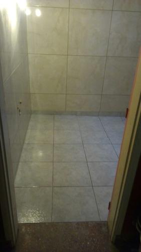 albañilería en general-ampliaciones-baños-losas-cloacas