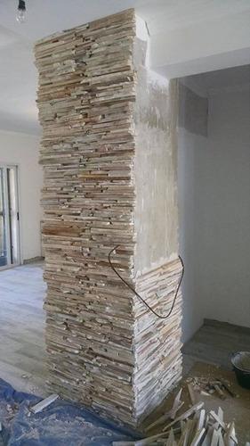 albañilería en general colocación de cerámicas