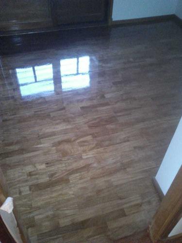 albañileria en general  pintura herreria pulido de pisos