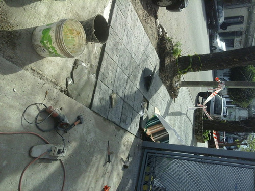 albañileria en general sanitaria pintura construcciones