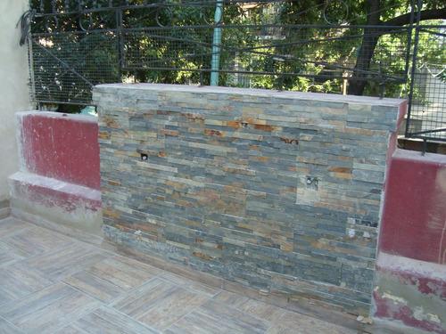albañileria general carpetas,paredes ceramicos porcelanato