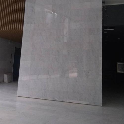albañilería. instalación de caicos. instalación de cerámica