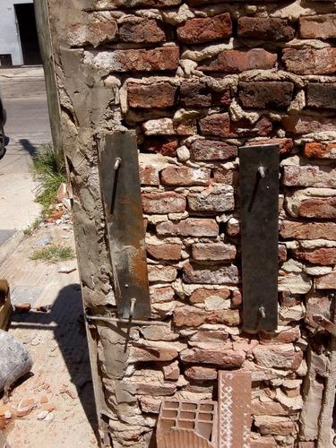 albañilería  , plomeria- pintura- colocación porcelanato,