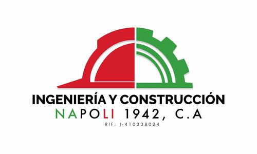albañilería remodelaciones construcción ingeniería