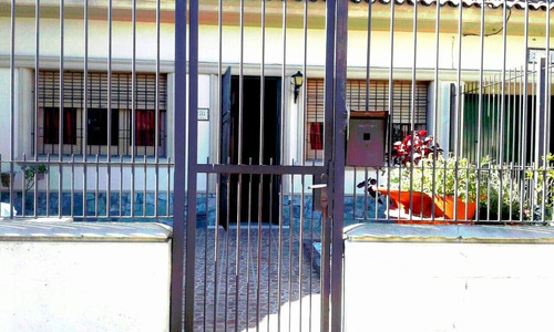 albañileria, revestimiento de pisos y fachadas, veredas