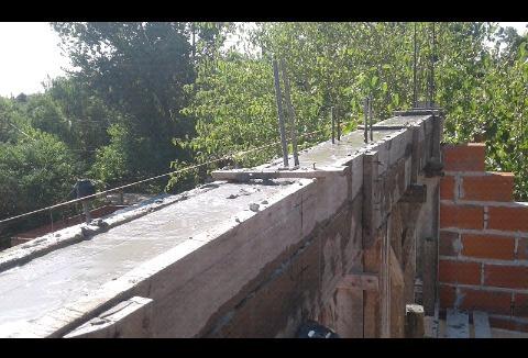albañileria y electricidad,reparaciones y mantenimiento