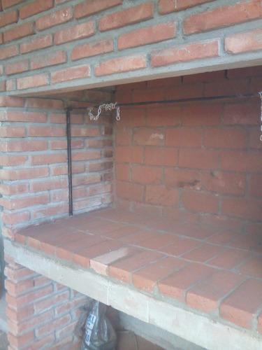 albaniles-construcciones.