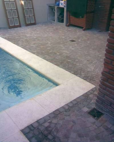 albañil,plomero,pintor,impermeabilizante de techos