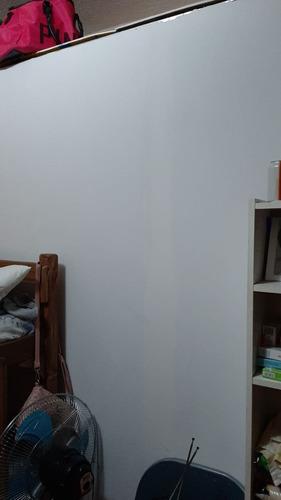 albañil,sanitario,pintura,electricidad,carpintero