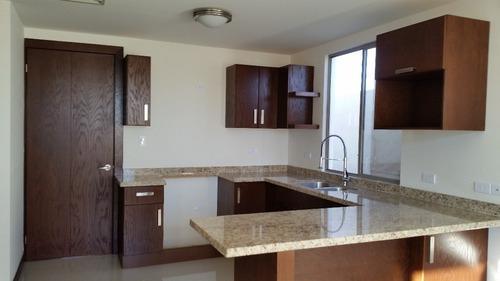 albaterra casa en venta $2,400,000 secidir oh 070915